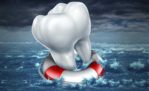 dca-blog_235-dental-emergencies1