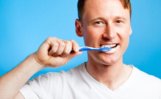 dca-blog_basic-dental-care-blue-man1
