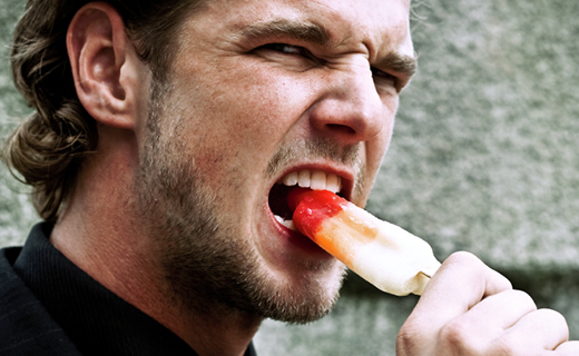 dca-blog_tooth-sensitivity-popsicle1