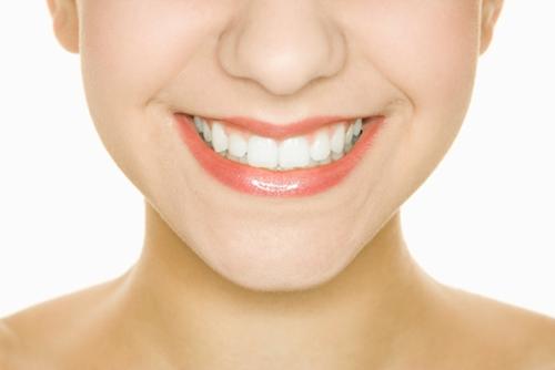 top-3-techniques-to-beat-sensitive-teeth_16001670_800911408_0_14015155_500