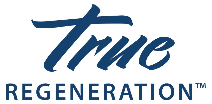 true-regeneration-logo