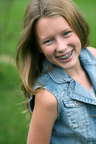 what-types-of-braces-are-available_16001670_800921700_0_14079318_500