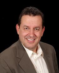 Palm Coast Dentist Daniel Quevedo, DDS