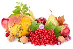 antioxidants-article-031813